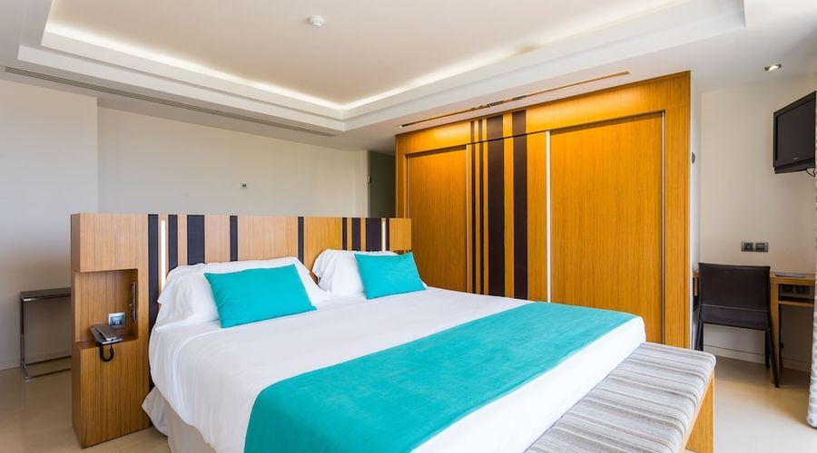Sirenis Hotel Goleta & Spa-33 of 101 photos