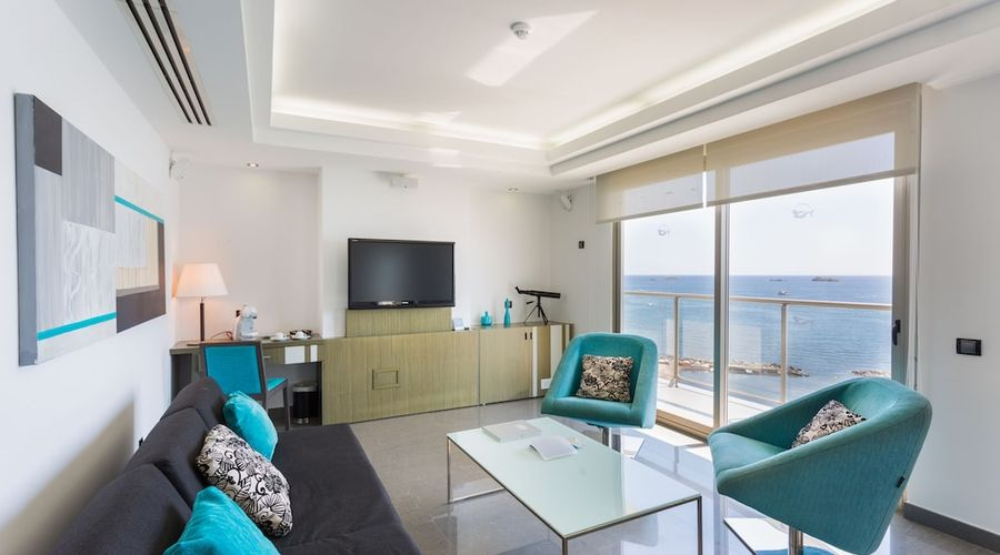 Sirenis Hotel Goleta & Spa-40 of 101 photos