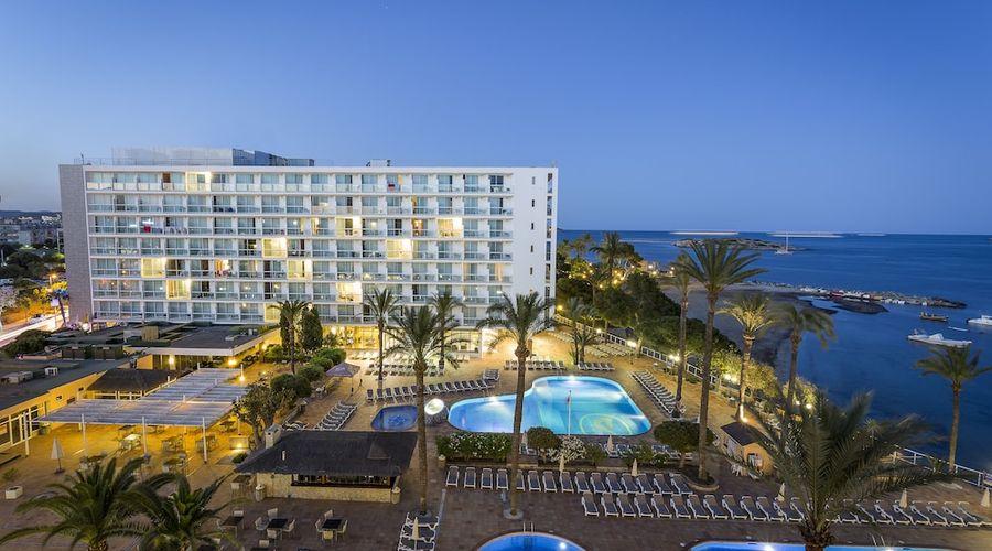 Sirenis Hotel Goleta & Spa-93 of 101 photos