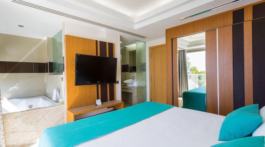 Sirenis Hotel Goleta & Spa-24 of 101 photos