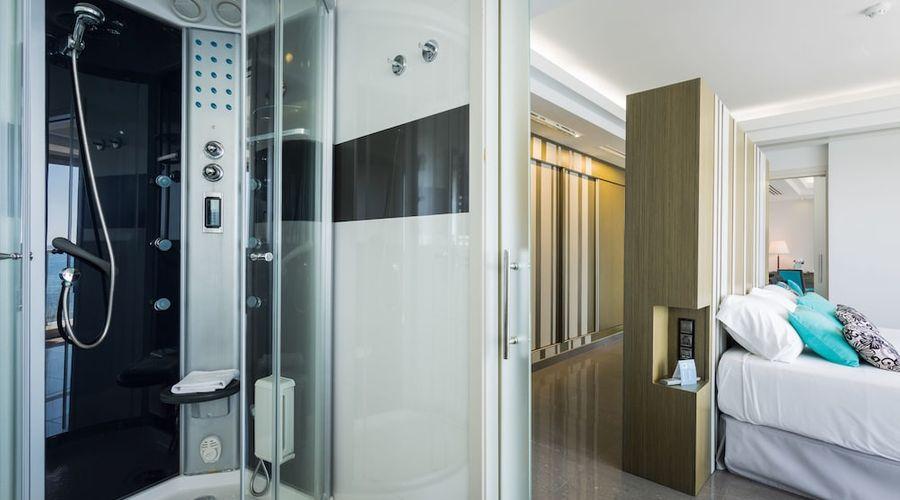 Sirenis Hotel Goleta & Spa-55 of 101 photos