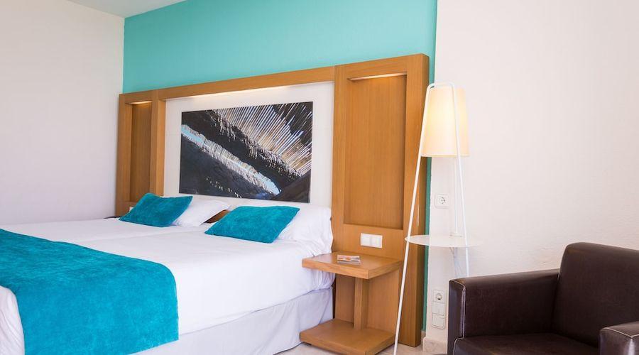 Sirenis Hotel Goleta & Spa-19 of 101 photos