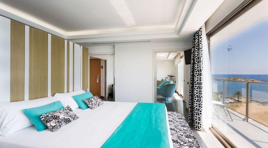 Sirenis Hotel Goleta & Spa-13 of 101 photos