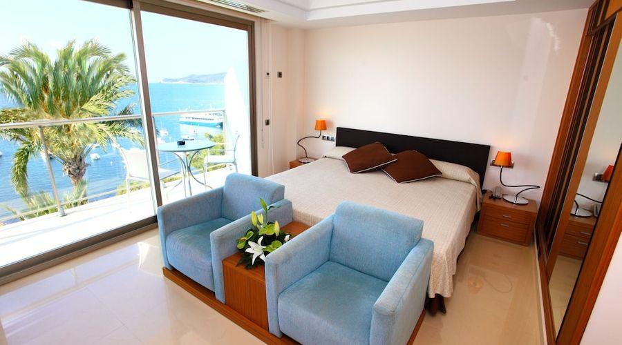 Sirenis Hotel Goleta & Spa-8 of 101 photos