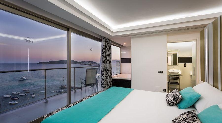 Sirenis Hotel Goleta & Spa-11 of 101 photos