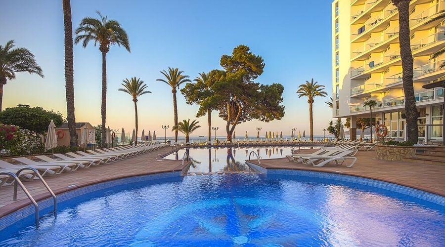 Sirenis Hotel Goleta & Spa-60 of 101 photos