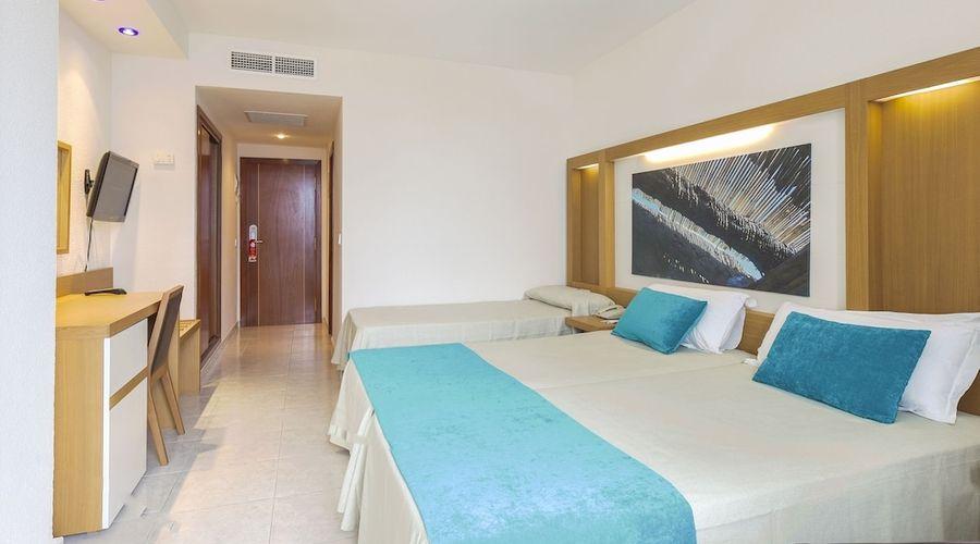 Sirenis Hotel Goleta & Spa-6 of 101 photos