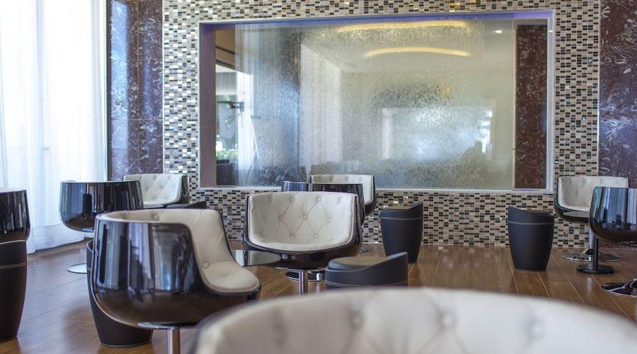 Sirenis Hotel Goleta & Spa-81 of 101 photos