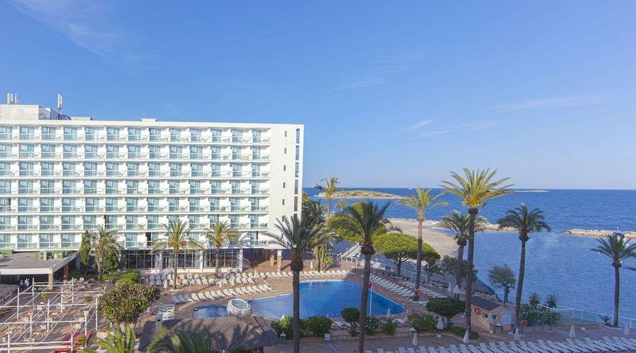Sirenis Hotel Goleta & Spa-62 of 101 photos