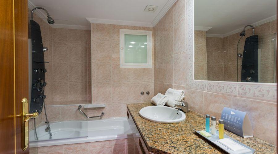 Sirenis Hotel Goleta & Spa-51 of 101 photos