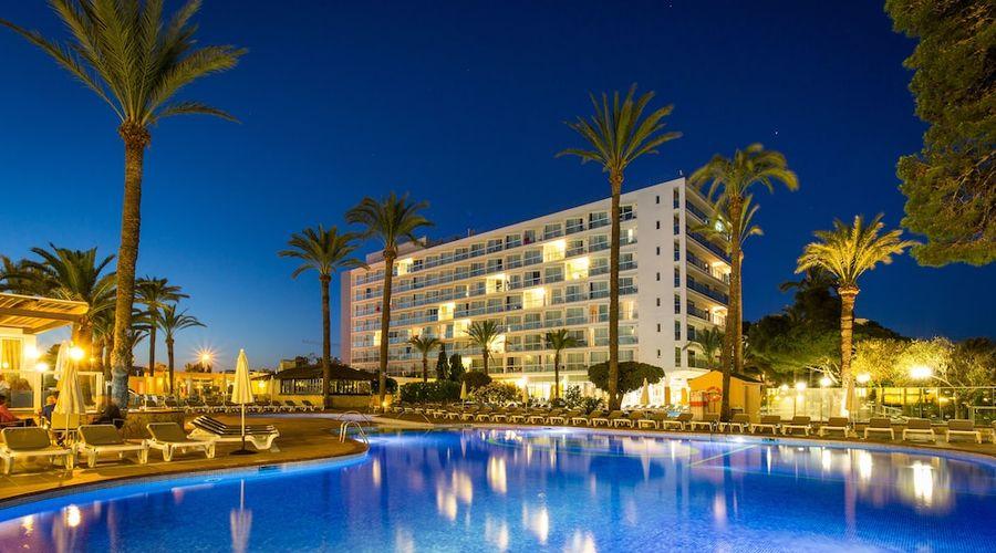 Sirenis Hotel Goleta & Spa-1 of 101 photos