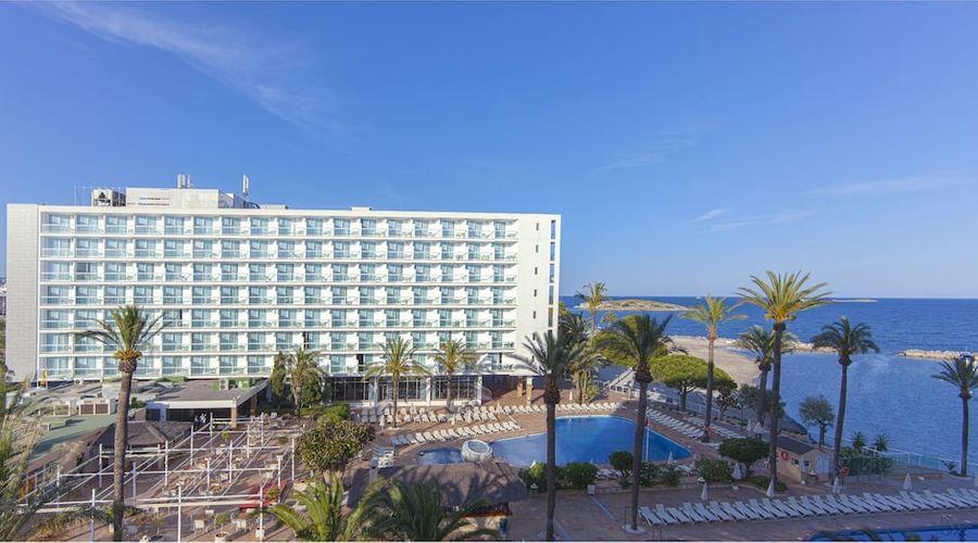 Sirenis Hotel Goleta & Spa-94 of 101 photos