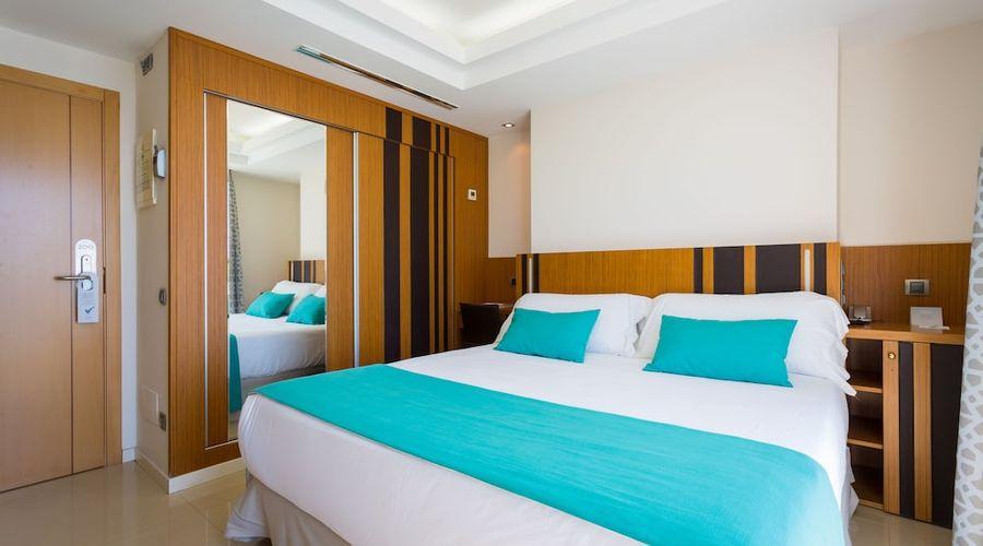 Sirenis Hotel Goleta & Spa-23 of 101 photos