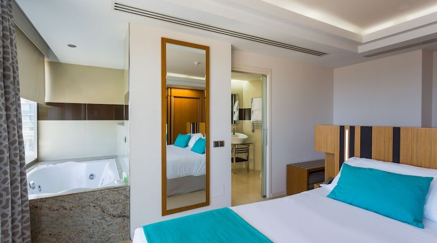Sirenis Hotel Goleta & Spa-29 of 101 photos