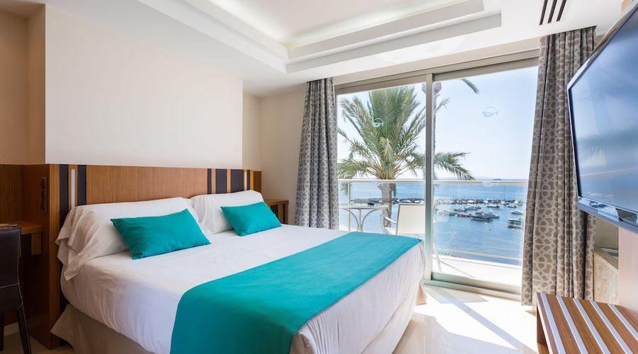 Sirenis Hotel Goleta & Spa-27 of 101 photos