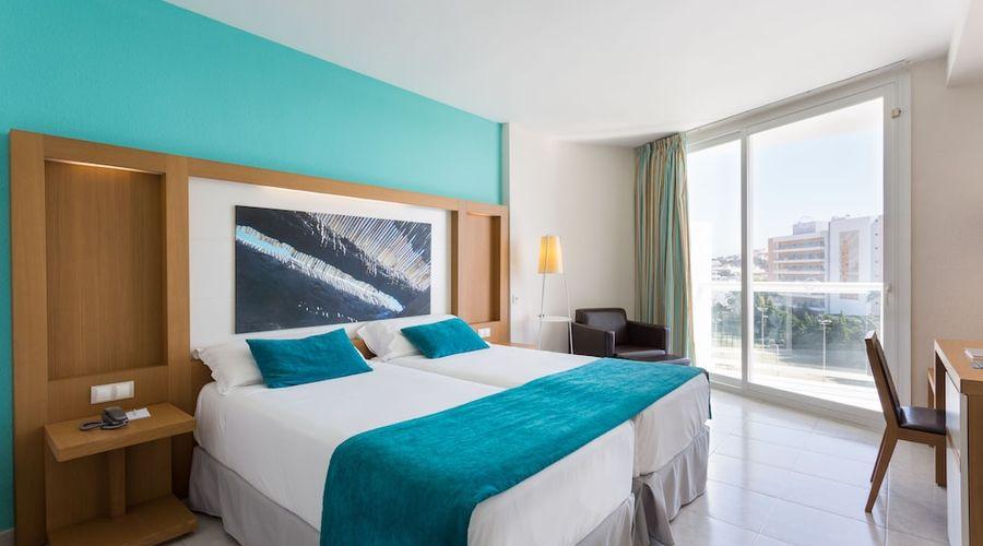 Sirenis Hotel Goleta & Spa-17 of 101 photos