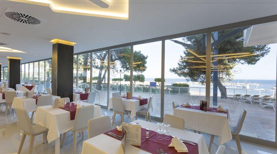 Sirenis Hotel Goleta & Spa-77 of 101 photos