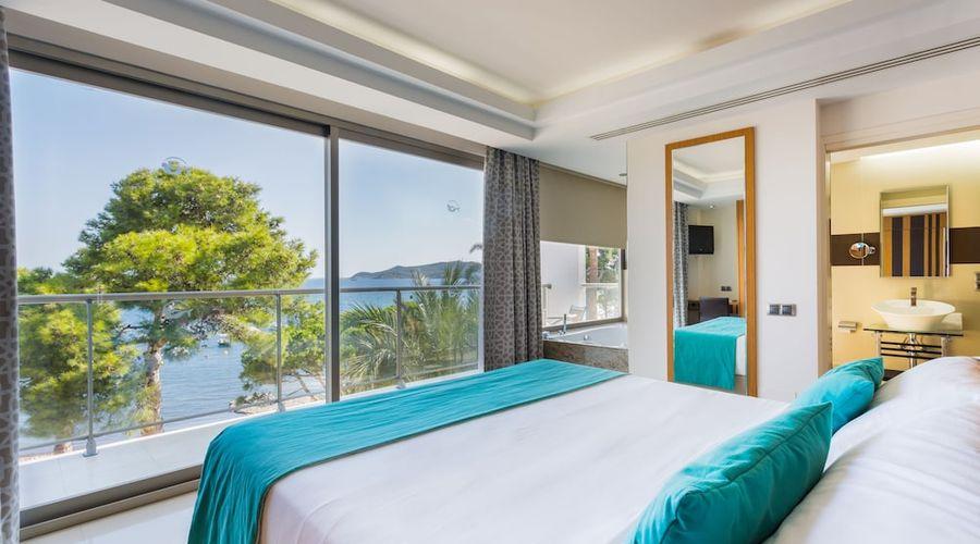 Sirenis Hotel Goleta & Spa-28 of 101 photos