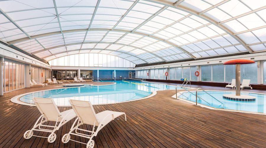 Sirenis Hotel Goleta & Spa-69 of 101 photos