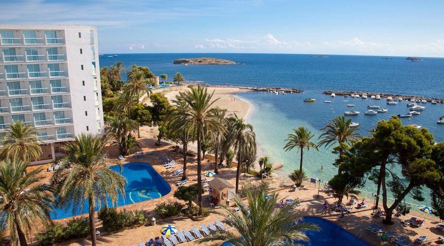 Sirenis Hotel Goleta & Spa-91 of 101 photos