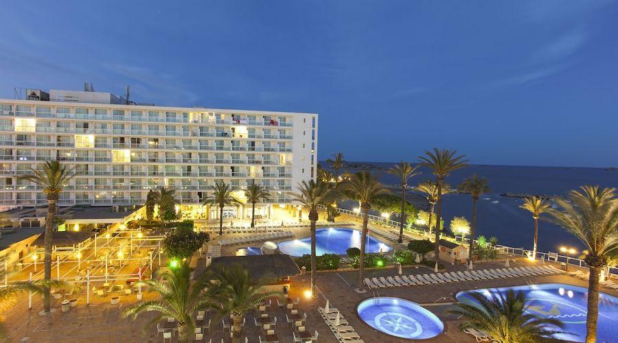 Sirenis Hotel Goleta & Spa-95 of 101 photos