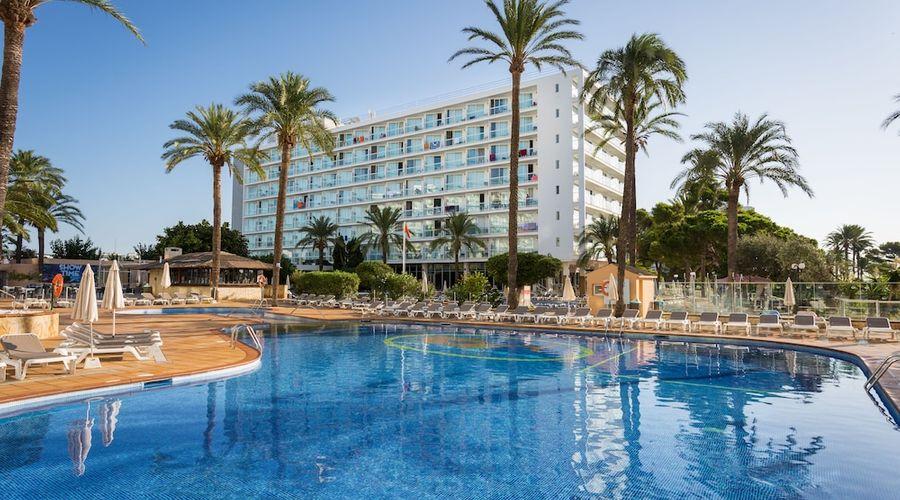 Sirenis Hotel Goleta & Spa-66 of 101 photos