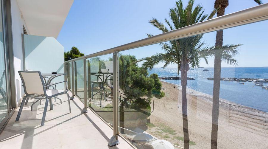 Sirenis Hotel Goleta & Spa-45 of 101 photos