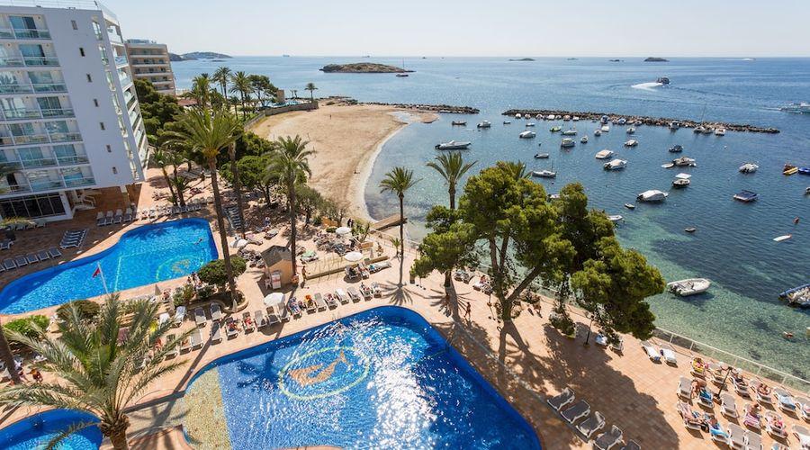 Sirenis Hotel Goleta & Spa-97 of 101 photos