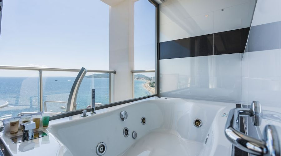Sirenis Hotel Goleta & Spa-52 of 101 photos