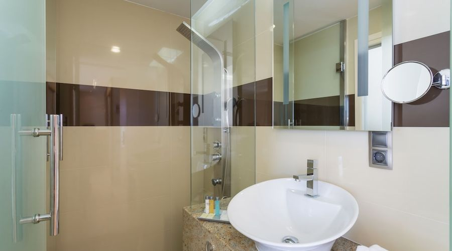 Sirenis Hotel Goleta & Spa-26 of 101 photos
