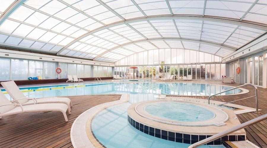 Sirenis Hotel Goleta & Spa-68 of 101 photos