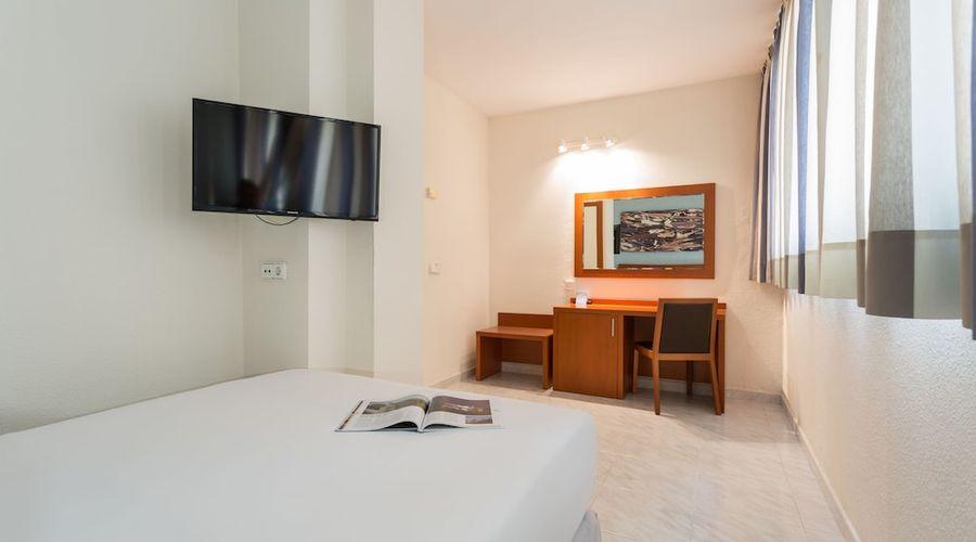 Sirenis Hotel Goleta & Spa-34 of 101 photos