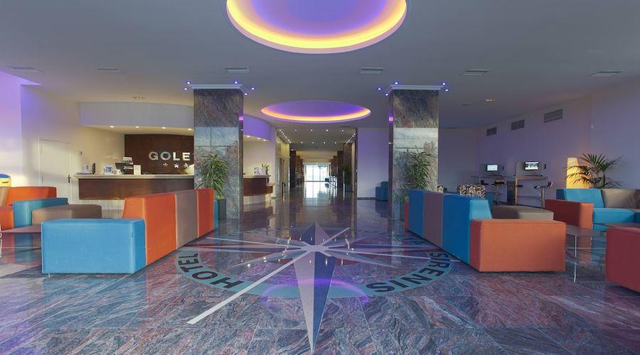 Sirenis Hotel Goleta & Spa-2 of 101 photos
