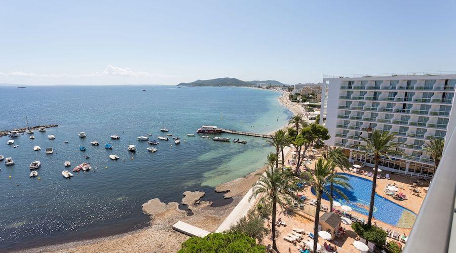 Sirenis Hotel Goleta & Spa-92 of 101 photos