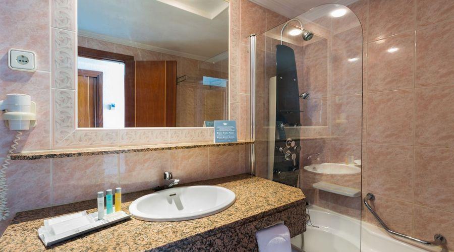 Sirenis Hotel Goleta & Spa-49 of 101 photos