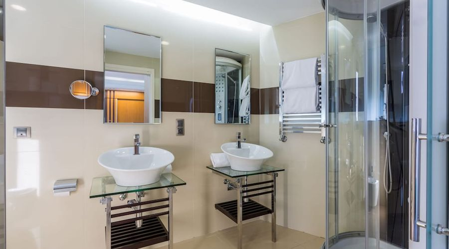 Sirenis Hotel Goleta & Spa-50 of 101 photos