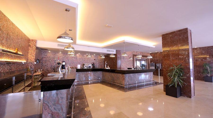 Sirenis Hotel Goleta & Spa-79 of 101 photos