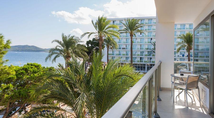 Sirenis Hotel Goleta & Spa-30 of 101 photos