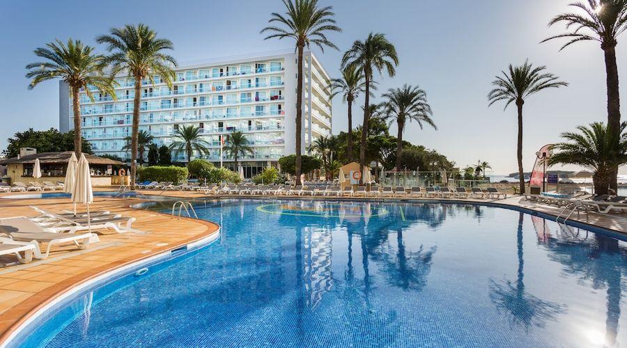 Sirenis Hotel Goleta & Spa-65 of 101 photos