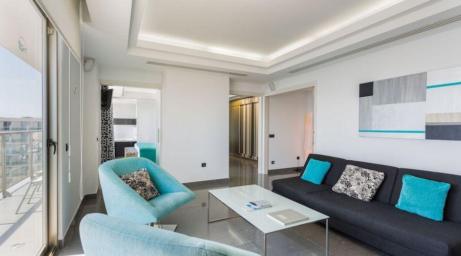 Sirenis Hotel Goleta & Spa-41 of 101 photos