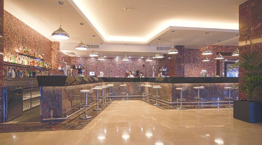 Sirenis Hotel Goleta & Spa-80 of 101 photos