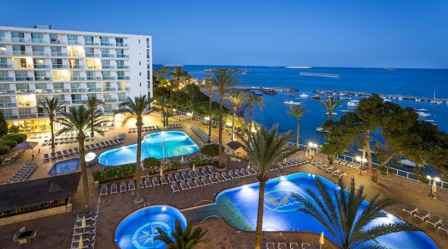 Sirenis Hotel Goleta & Spa-99 of 101 photos