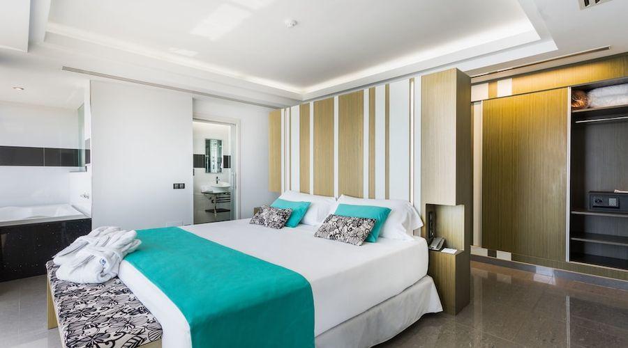 Sirenis Hotel Goleta & Spa-9 of 101 photos