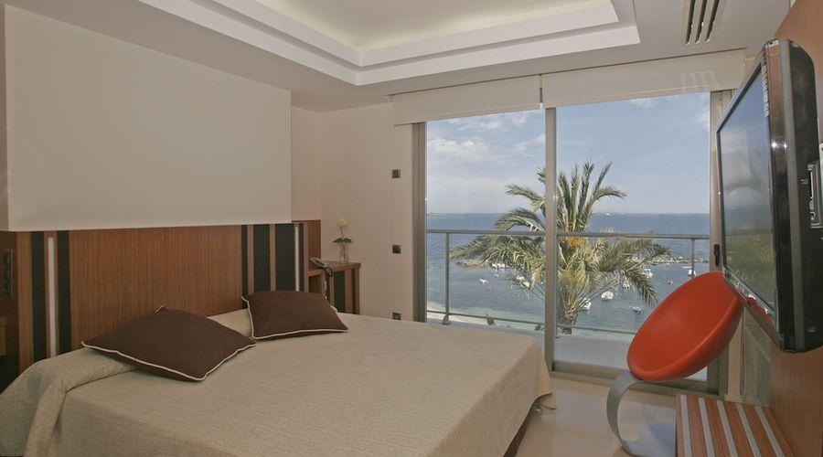 Sirenis Hotel Goleta & Spa-5 of 101 photos