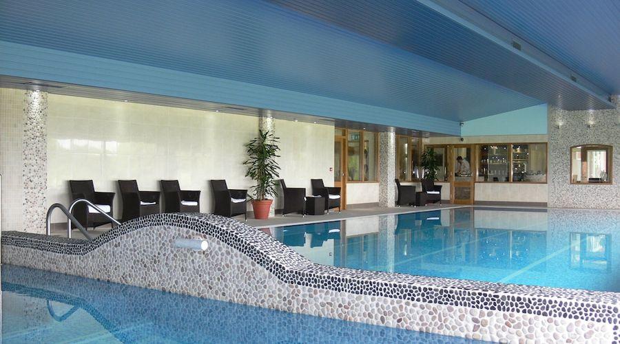 London Beach Country Hotel-8 of 18 photos