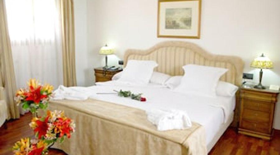 Hotel Bodega Real-5 of 24 photos