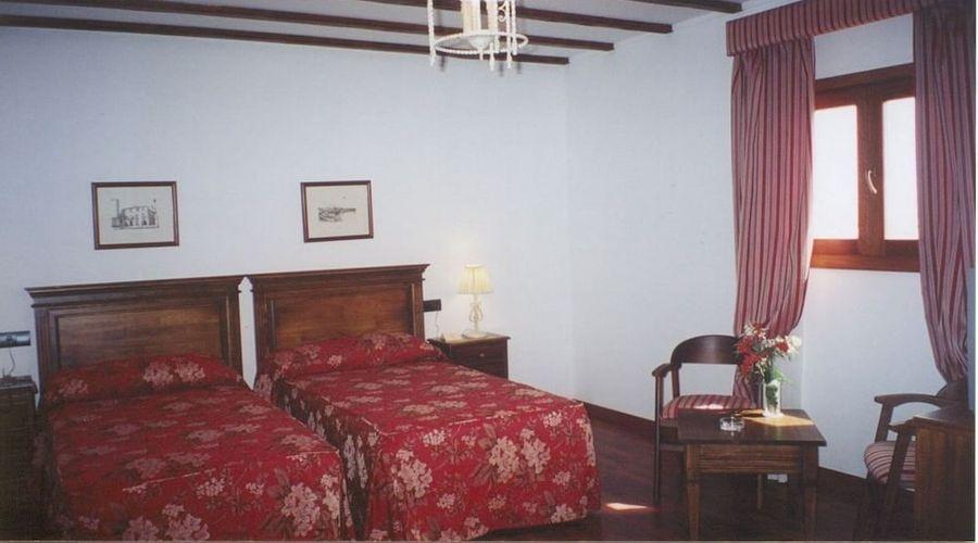 Hotel Bodega Real-10 of 24 photos