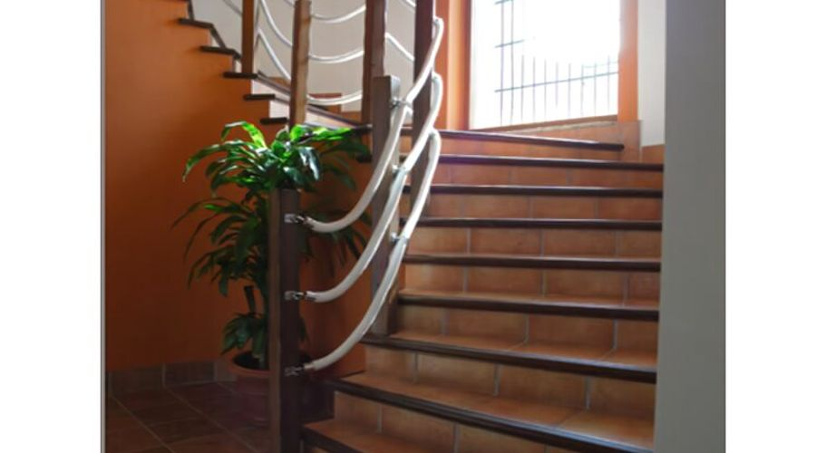 Hotel Bodega Real-18 of 24 photos