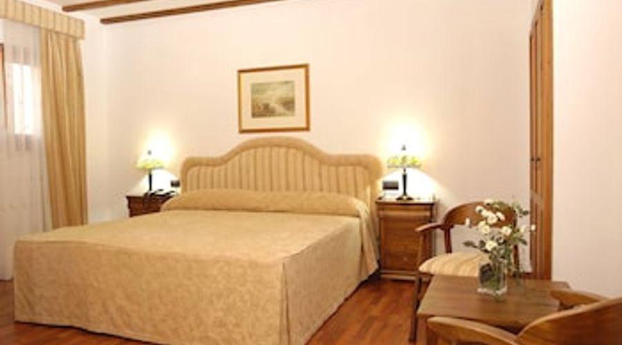 Hotel Bodega Real-4 of 24 photos