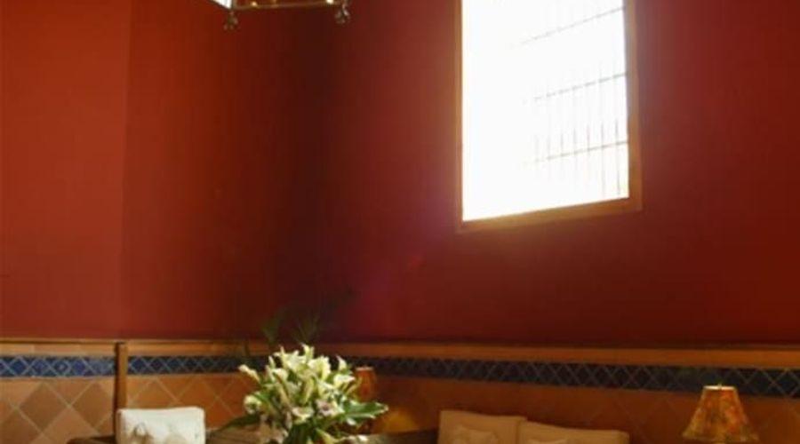 Hotel Bodega Real-2 of 24 photos